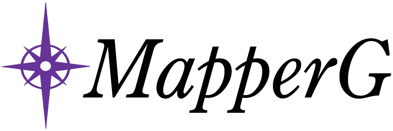 MapperG